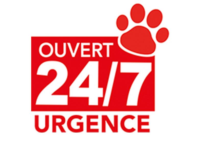 urgence2